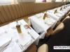 La_Petite_Maison_Dubai_french_restaurant19