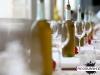 La_Petite_Maison_Dubai_french_restaurant20