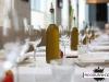 La_Petite_Maison_Dubai_french_restaurant21