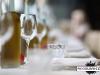 La_Petite_Maison_Dubai_french_restaurant22