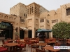 Madinat_Jumeirah03