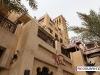 Madinat_Jumeirah07