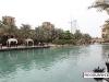 Madinat_Jumeirah10