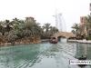 Madinat_Jumeirah12