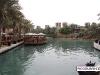 Madinat_Jumeirah16