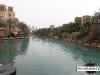 Madinat_Jumeirah17