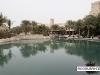 Madinat_Jumeirah22