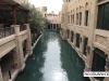 Madinat_Jumeirah23