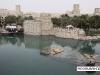 Madinat_Jumeirah24