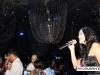 roberto_cavalli_club_dubai_003