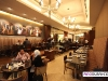 Salmontini_Mall_of_the_emirates01