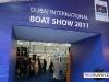 dubai_boat_show_027