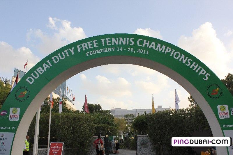 dubai_tennis_wqfinal_03