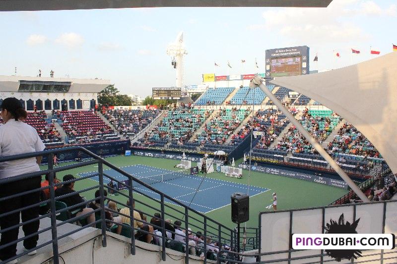 dubai_tennis_wqfinal_04