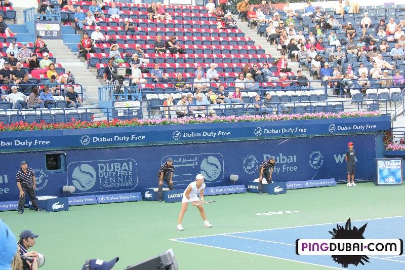 dubai_tennis_wqfinal_06