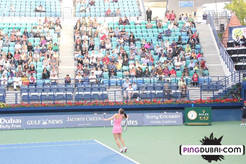 dubai_tennis_wqfinal_08