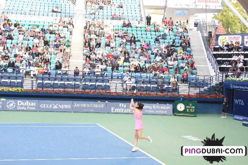 dubai_tennis_wqfinal_09