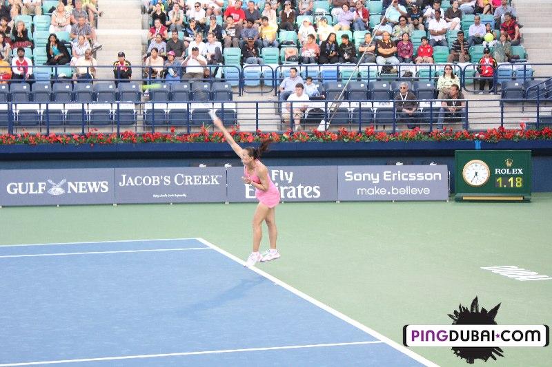 dubai_tennis_wqfinal_10