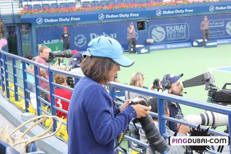 dubai_tennis_wqfinal_11