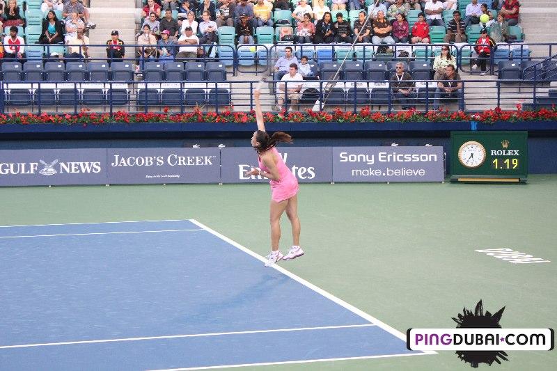 dubai_tennis_wqfinal_12