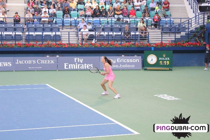 dubai_tennis_wqfinal_14