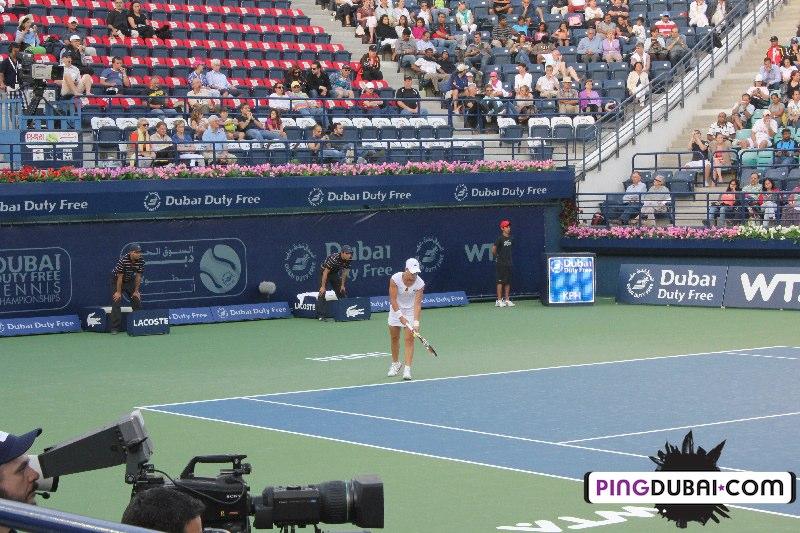 dubai_tennis_wqfinal_18