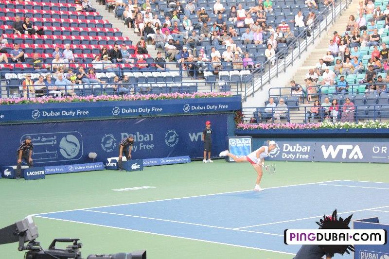 dubai_tennis_wqfinal_19