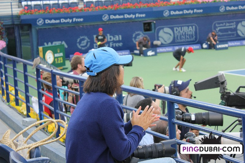 dubai_tennis_wqfinal_24