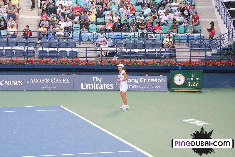 dubai_tennis_wqfinal_26