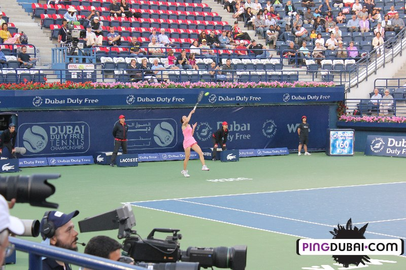 dubai_tennis_wqfinal_27