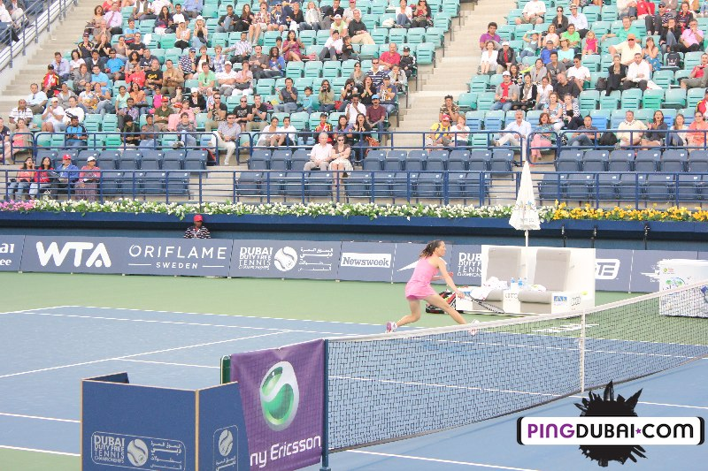 dubai_tennis_wqfinal_29