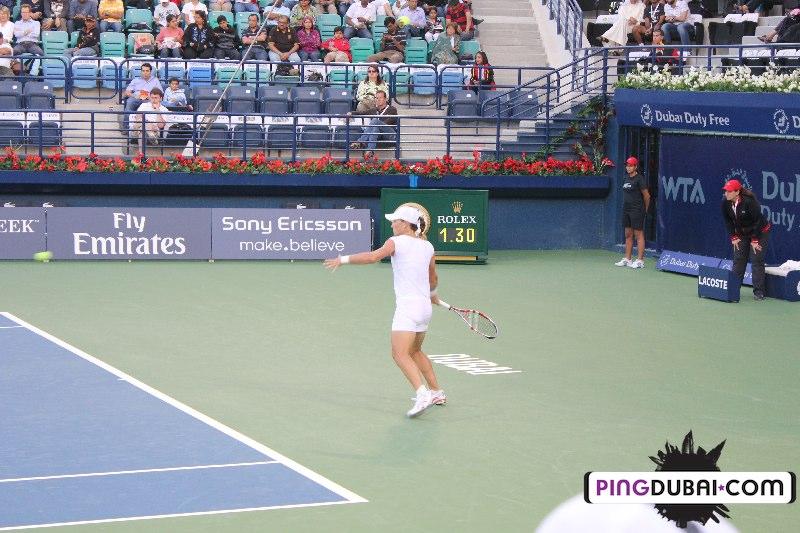 dubai_tennis_wqfinal_30