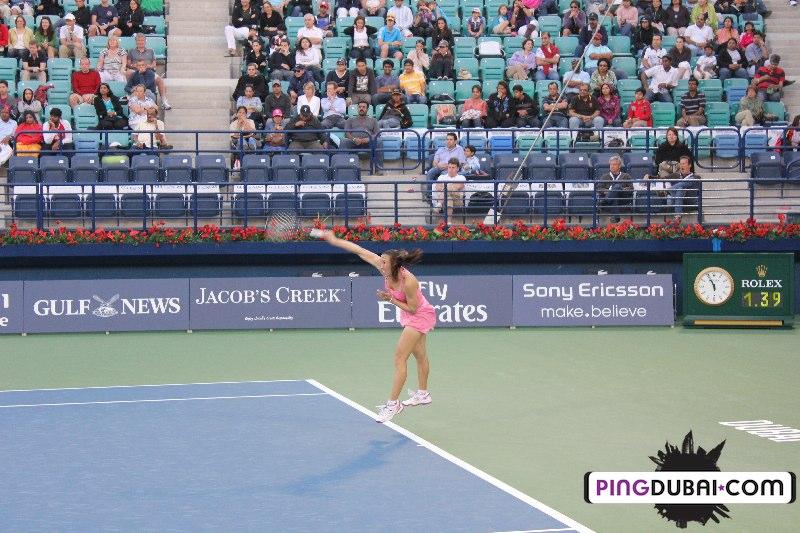 dubai_tennis_wqfinal_33
