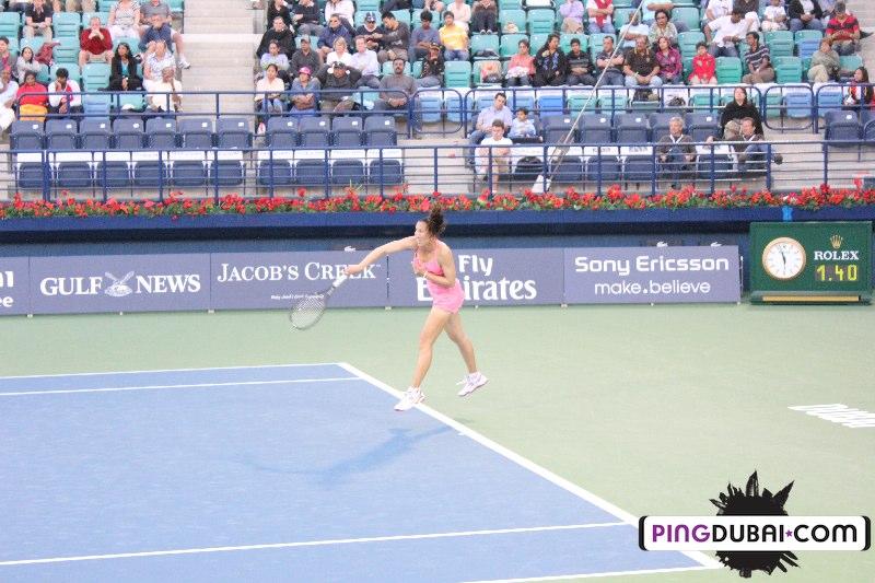 dubai_tennis_wqfinal_35