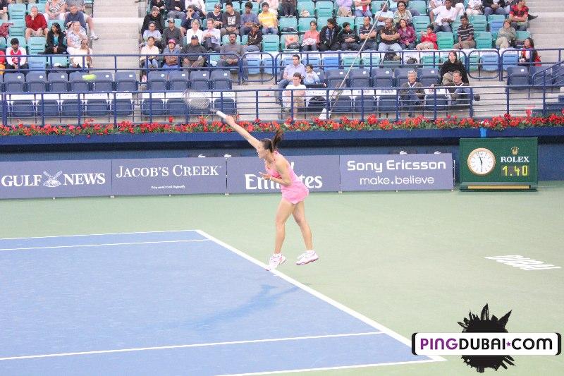 dubai_tennis_wqfinal_36