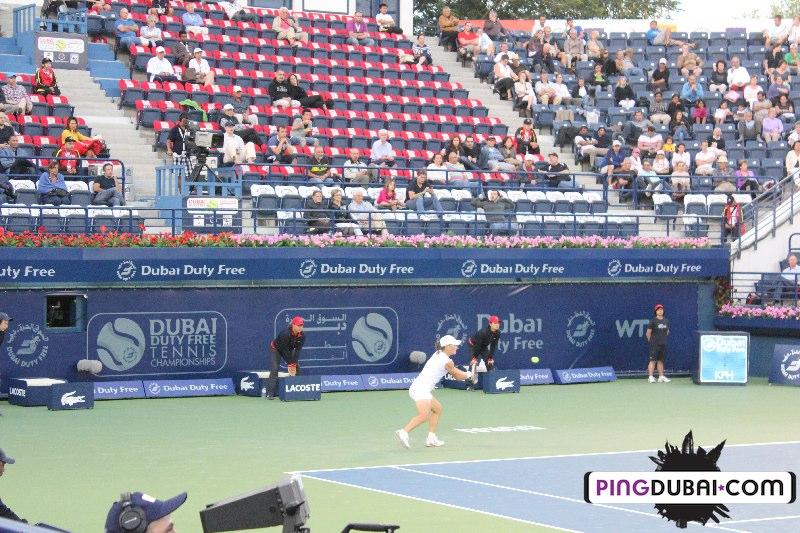 dubai_tennis_wqfinal_37