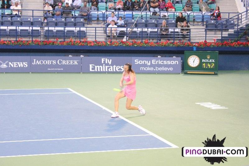 dubai_tennis_wqfinal_42