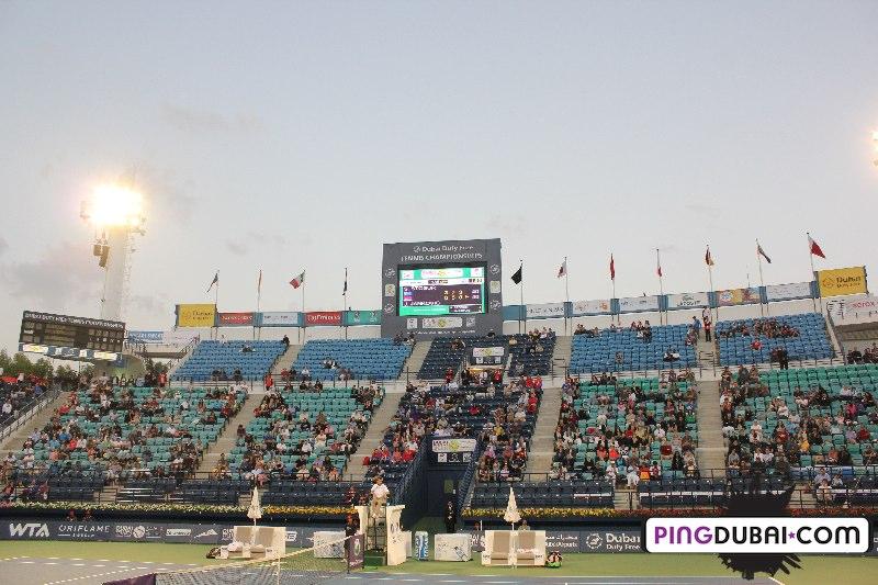 dubai_tennis_wqfinal_43