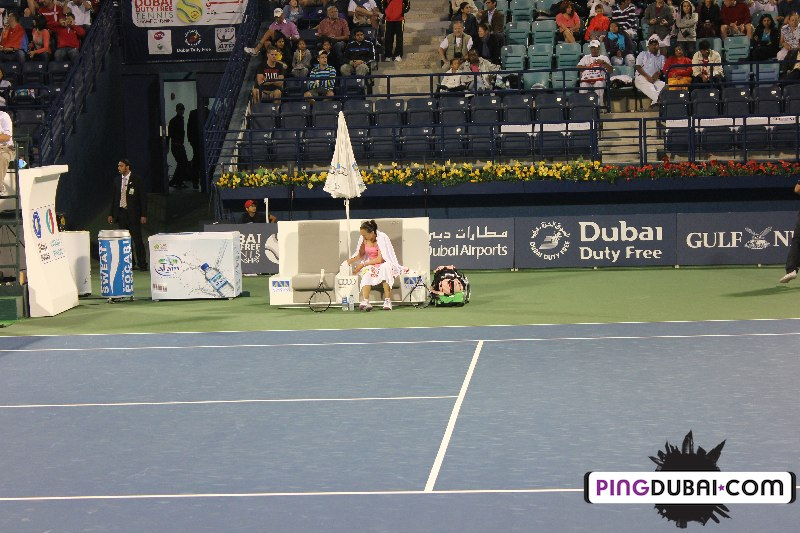 dubai_tennis_wqfinal_44