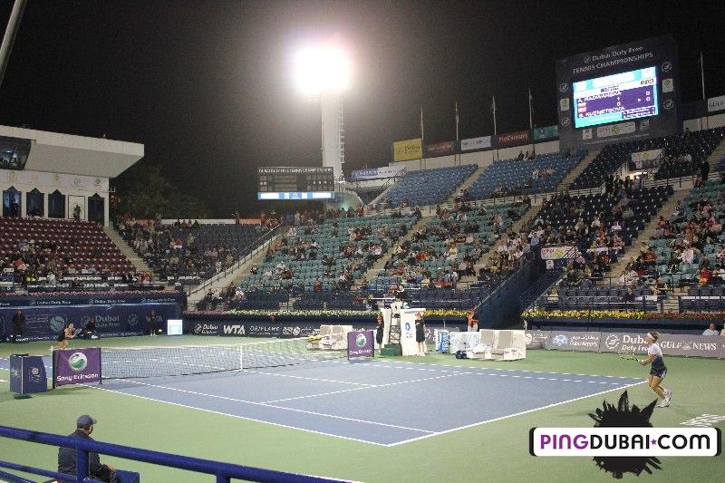 dubai_tennis_wqfinal_52