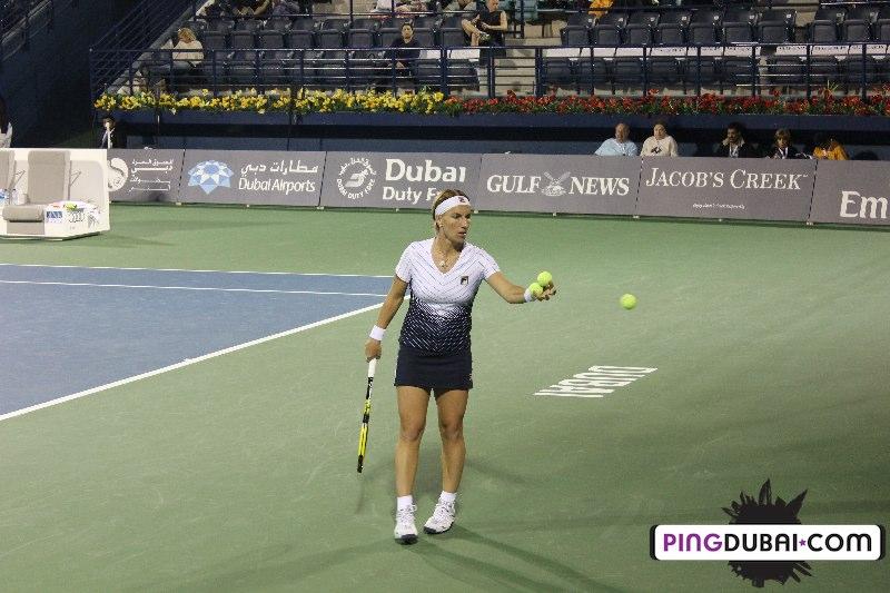 dubai_tennis_wqfinal_53