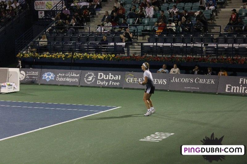 dubai_tennis_wqfinal_61