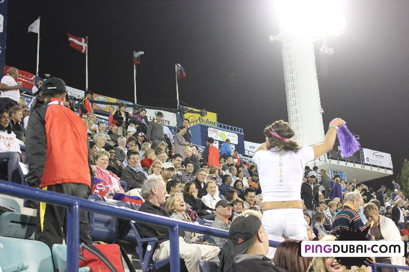 dubai_tennis_wqfinal_64