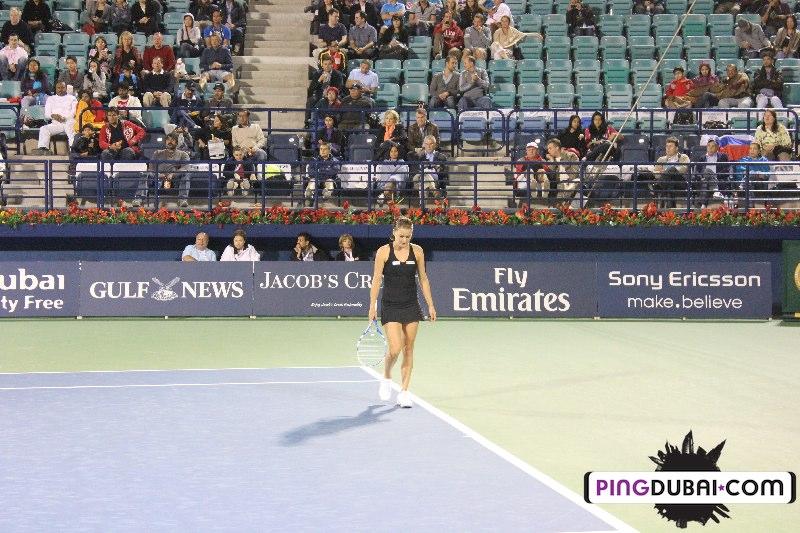 dubai_tennis_wqfinal_66