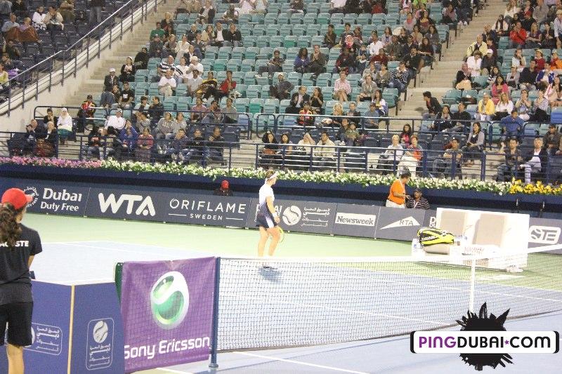 dubai_tennis_wqfinal_68