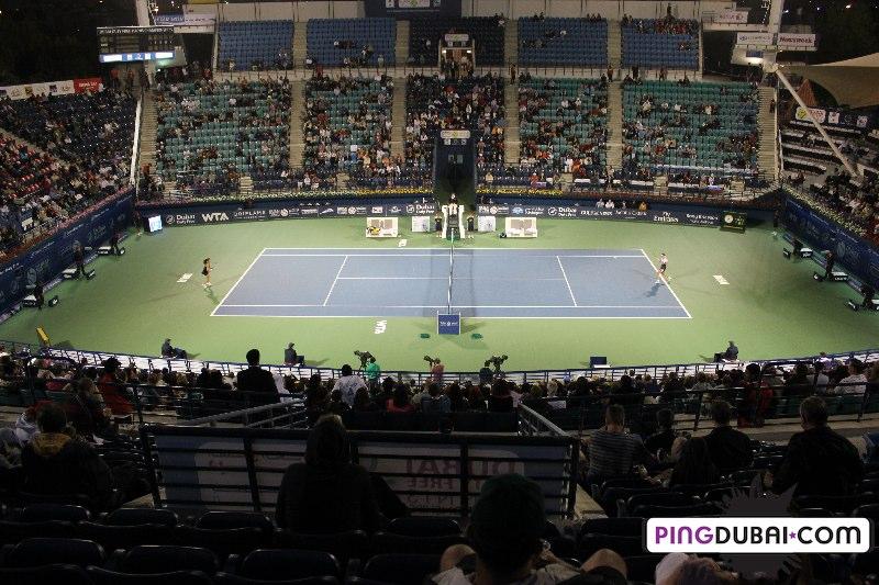 dubai_tennis_wqfinal_70