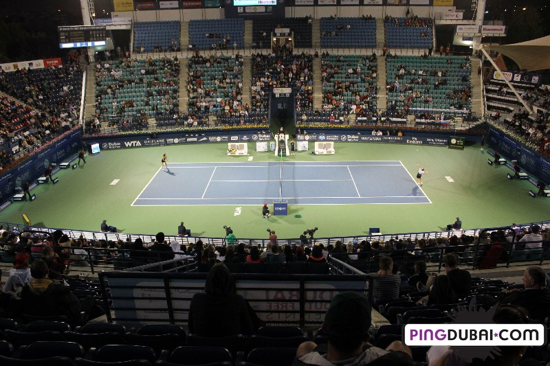dubai_tennis_wqfinal_71
