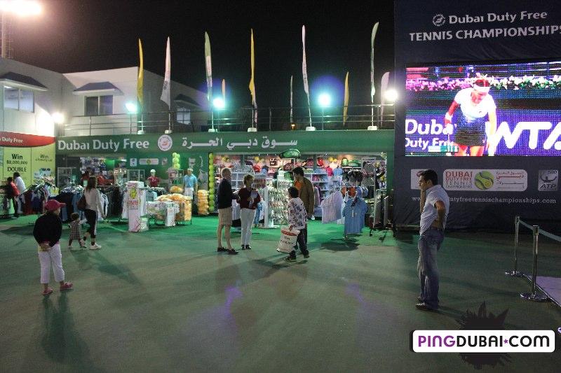 dubai_tennis_wqfinal_75