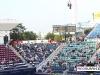 dubai_tennis_wqfinal_05