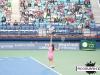 dubai_tennis_wqfinal_07